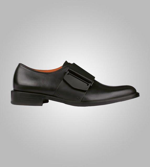 tendencias-y-estilos-en-moda-para-hombre-2014-tendencias-zapatos-y-zapatillas-2014