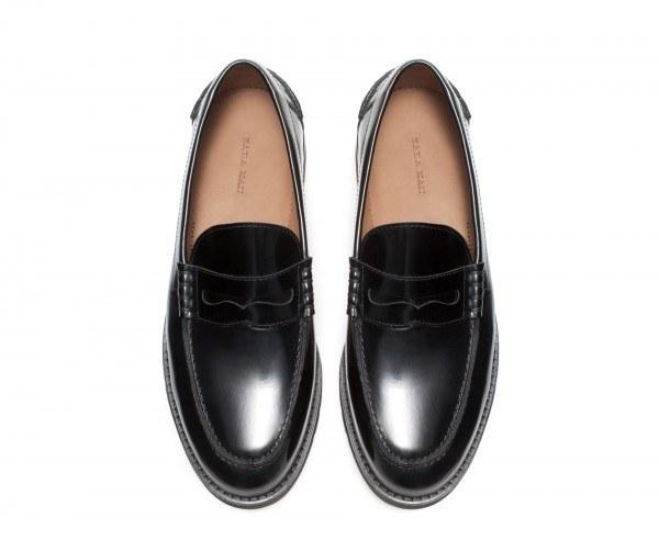 tendencias-zapatos-y-zapatillas-2014-mocasin-dentado-zara