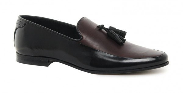 tendencias-zapatos-y-zapatillas-2014-mocasines-cuero-asos