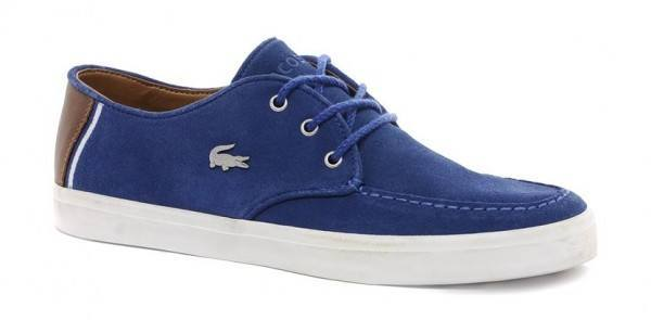 tendencias-zapatos-y-zapatillas-2014-zapatillas-ante-lacoste