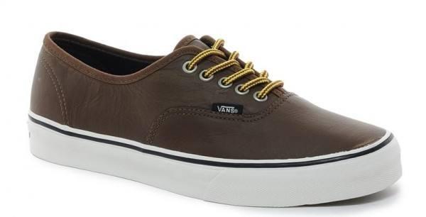 tendencias-zapatos-y-zapatillas-2014-zapatillas-piel-vans