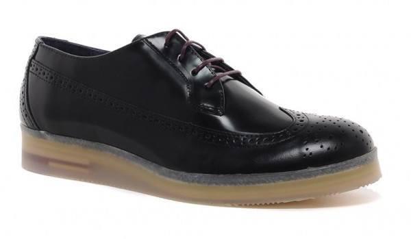 tendencias,zapatos,y,zapatillas,2014,zapatos,oxford,cuña,