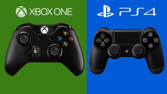 xbox-one-ps4-