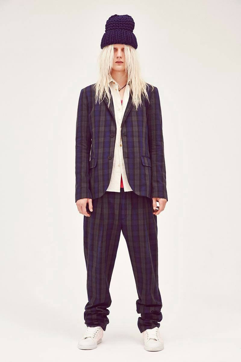 Marc-by-Marc-Jacobs-Pre-Fall-2014-lookbook-foto-3