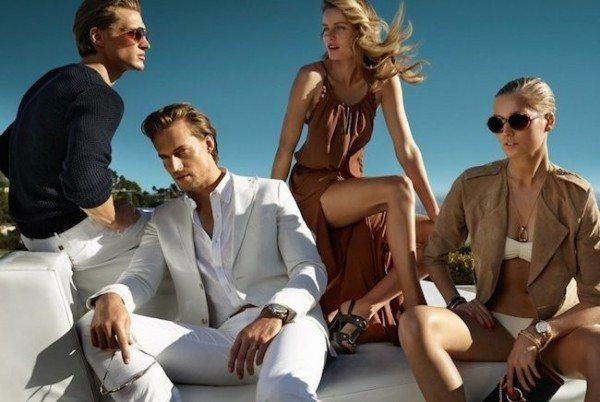 campana-massimo-dutti-para-primavera-verano-2014-traje-blanco
