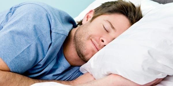 como-recuperar-la-piel-despues-de-una-noche-sin-dormir-recuperar-noche-de-sueño