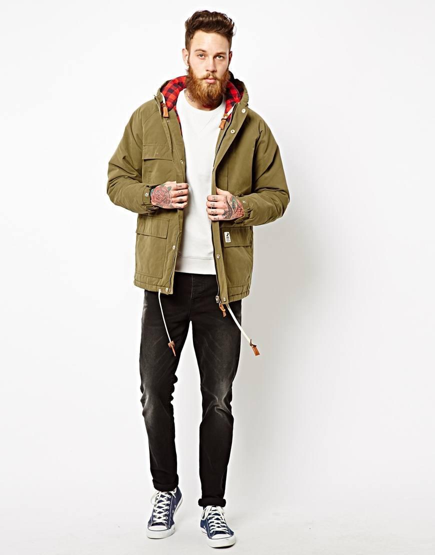 Como vestirse bien para el dia de san valentin para for Estilo hipster hombre