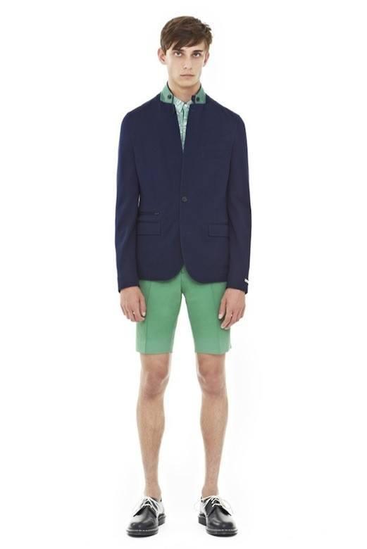 dkny-hombre-primavera-verano-2014-combinación-azul-verde