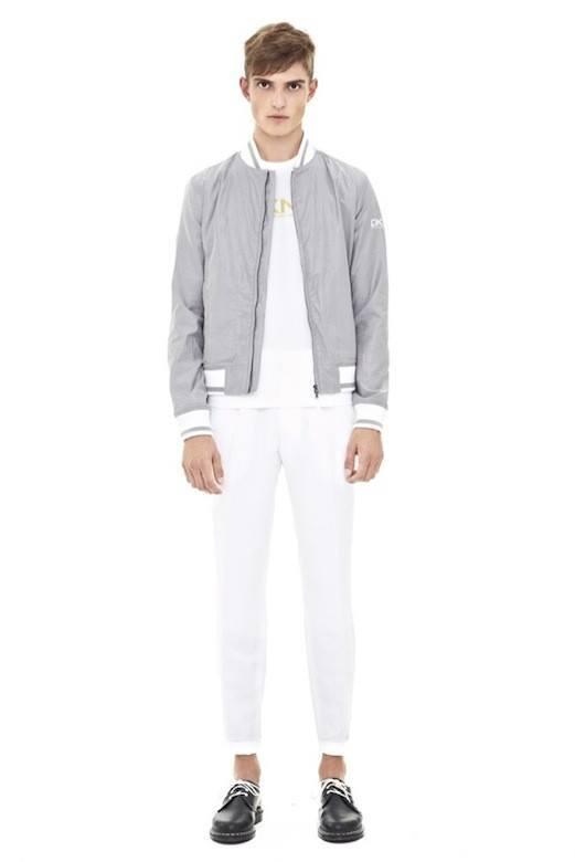 dkny-hombre-primavera-verano-2014-pantalon-blanco