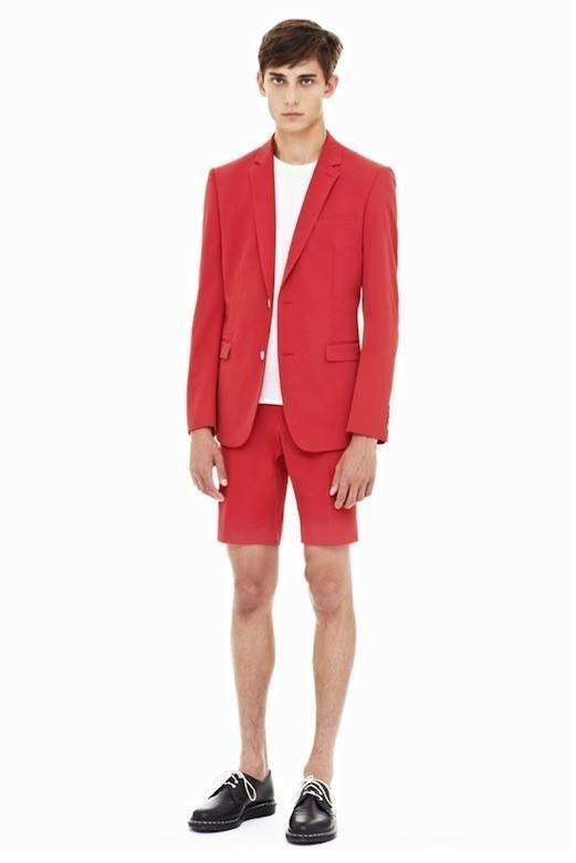 dkny-hombre-primavera-verano-2014-traje-rojo