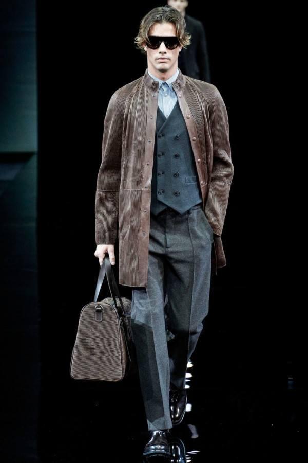 giorgio-armani-otono-invierno-2014-2015-abrigo-chaqueta