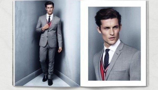 hm-primavera-verano-2014-campaña-preppy-traje-gris