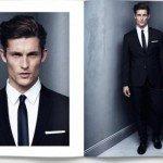 hm-primavera-verano-2014-campaña-preppy-traje-negro