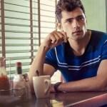 hm-primavera-verano-2014-domingo-primaveral-camiseta-rayada