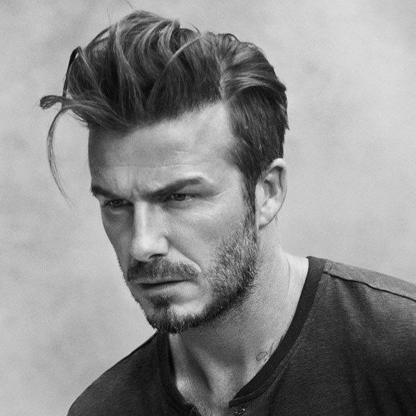 mejores-cortes-pelo-famosos-David-Beckham