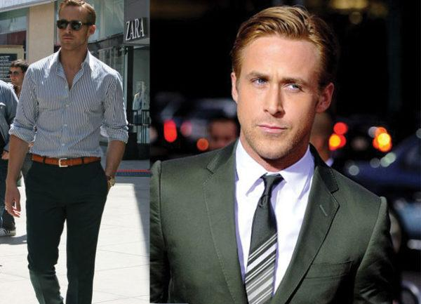 mejores-cortes-pelo-famosos-ryan-gosling