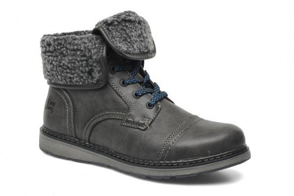 rebajas-en-calzado-de-caballero-para-este-invierno-2014-botin-sagamore