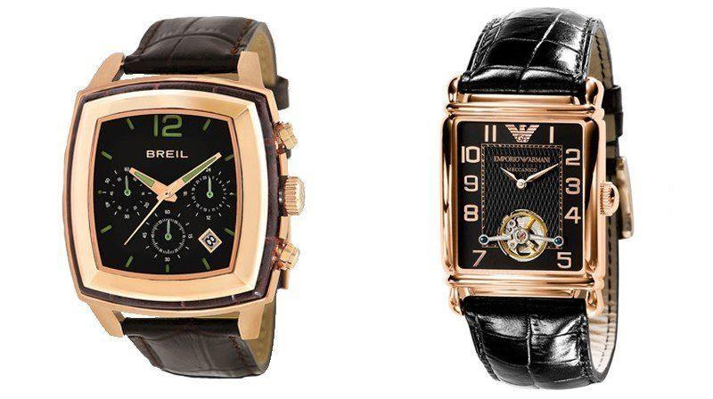 relojes-de-oro-rosa-para-hombre-la-ultima-tendencia-para-2014-modelos