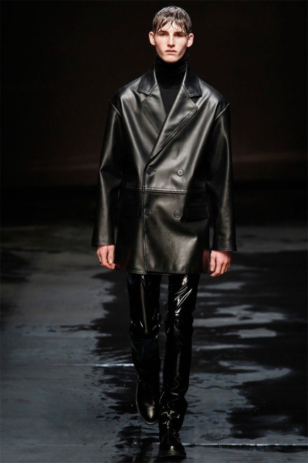topman-design-hombre-otono-invierno-2014-2015-abrigo-doble-boton