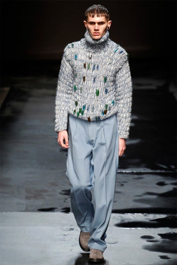 topman-design-hombre-otono-invierno-2014-2015-jersey-pantalon-oversize