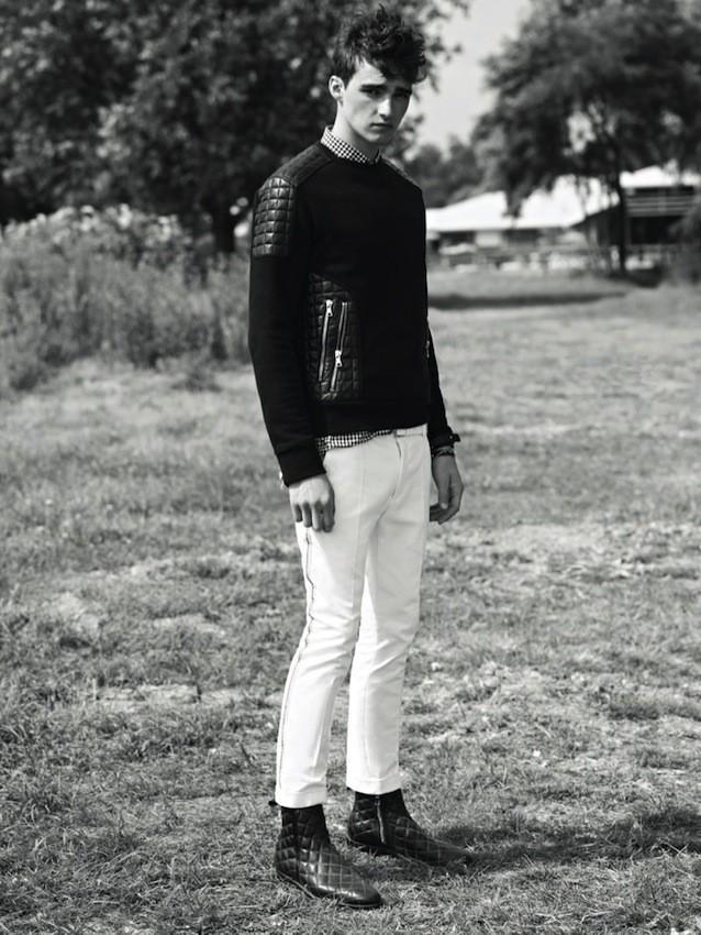 balmain-hombre-para-esta-primavera-verano-2014-jeans-blancos