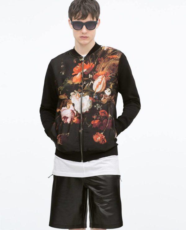 catalogo-zara-hombre-primavera-verano-2015-moda-deportiva-sudadera-abierta