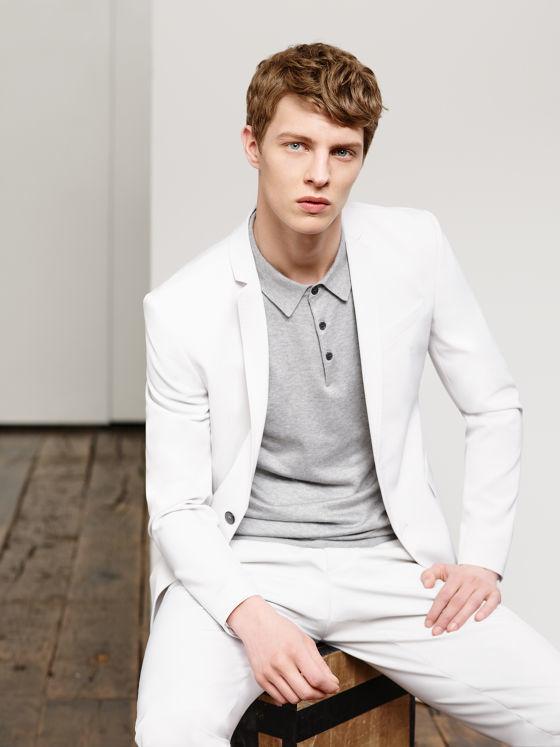 catalogo-zara-hombre-primavera-verano-2015-traje-blanco