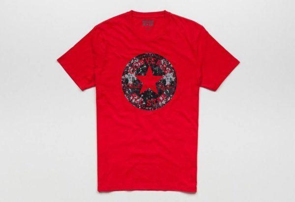 converse-camiseta
