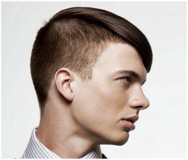 cortes-de-cabello-para-el-novio-cabello-rapado-peinado-lado
