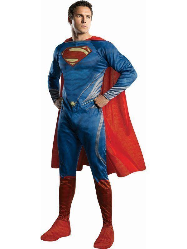 cuales-son-los-disfraces-que-nunca-fallan-en-carnaval-2015-superman