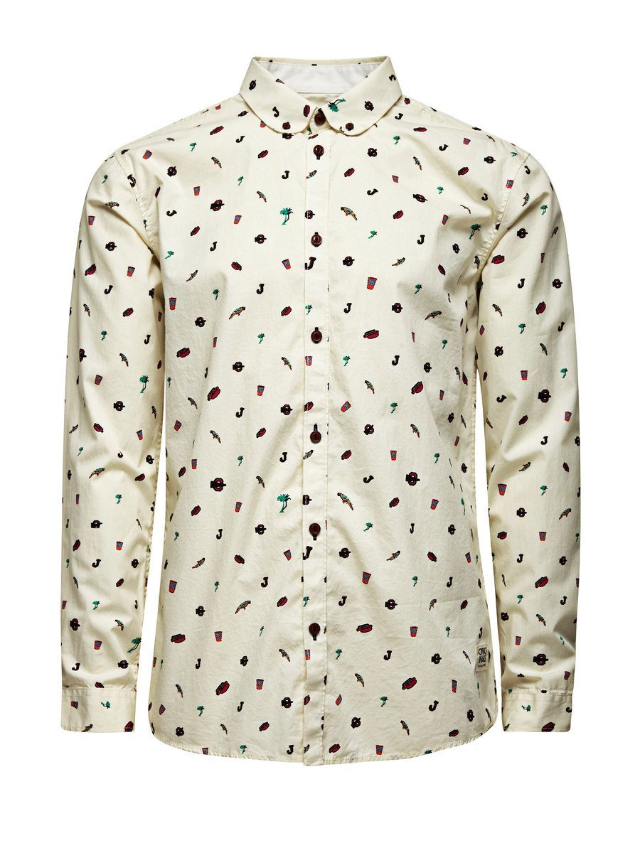 jackjones-new-year-camisa-estampada