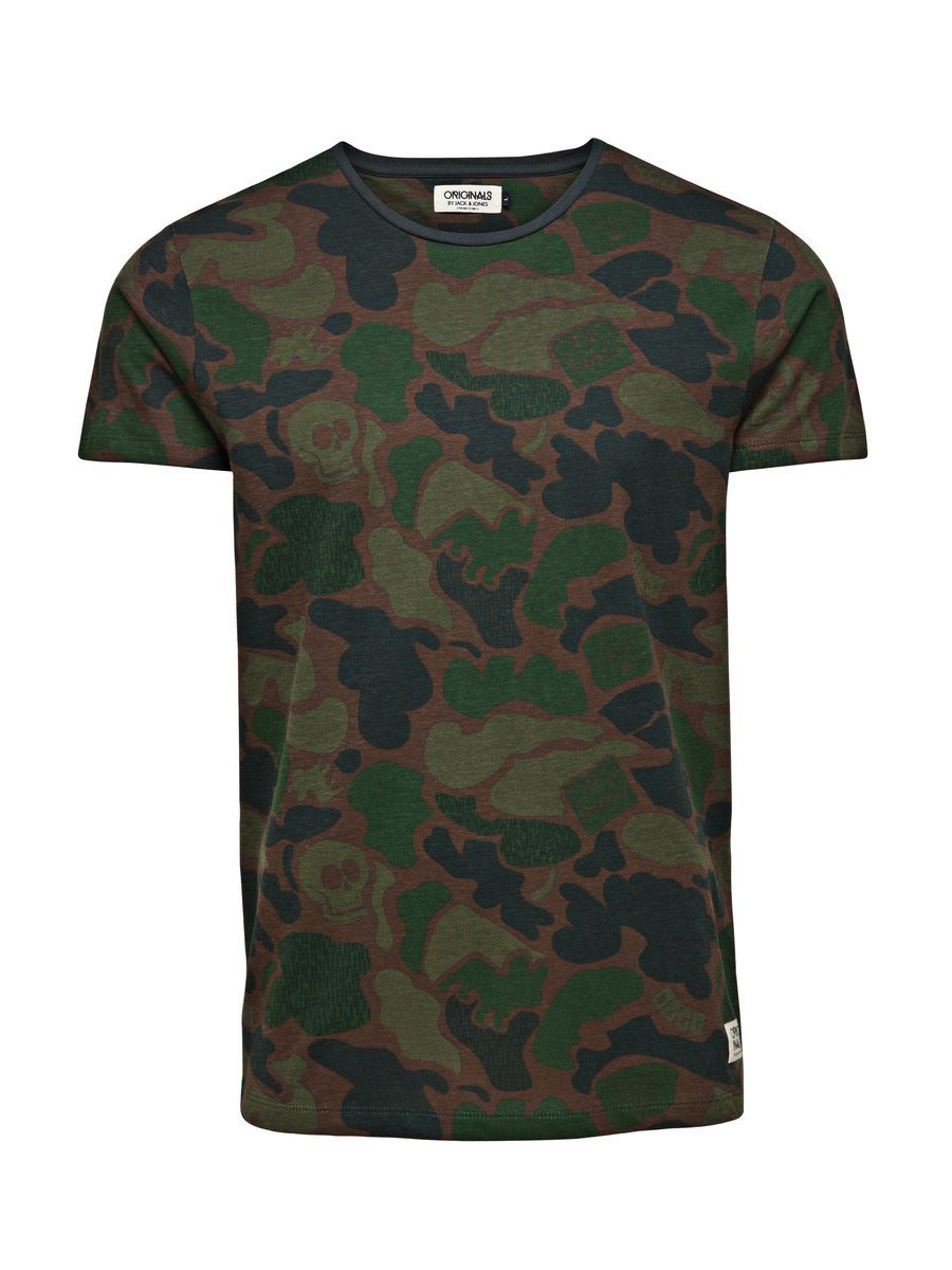 jackjones-new-year-camiseta-camuflaje