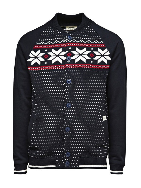 jackjones-new-year-cardigan