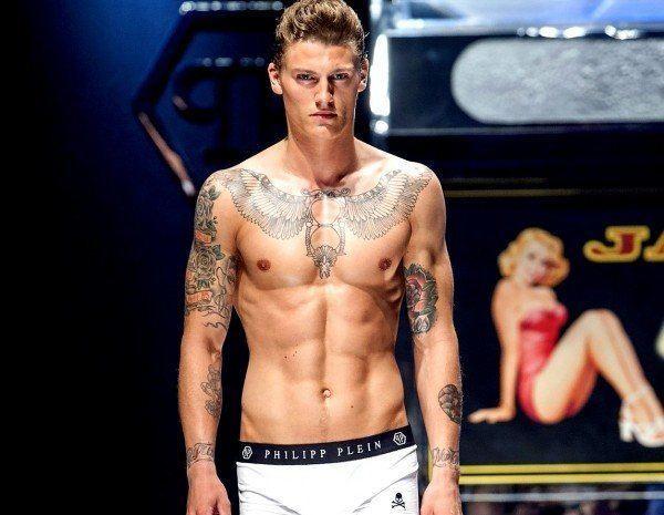 las-fotos-de-tatuajes-de-hombre-2014