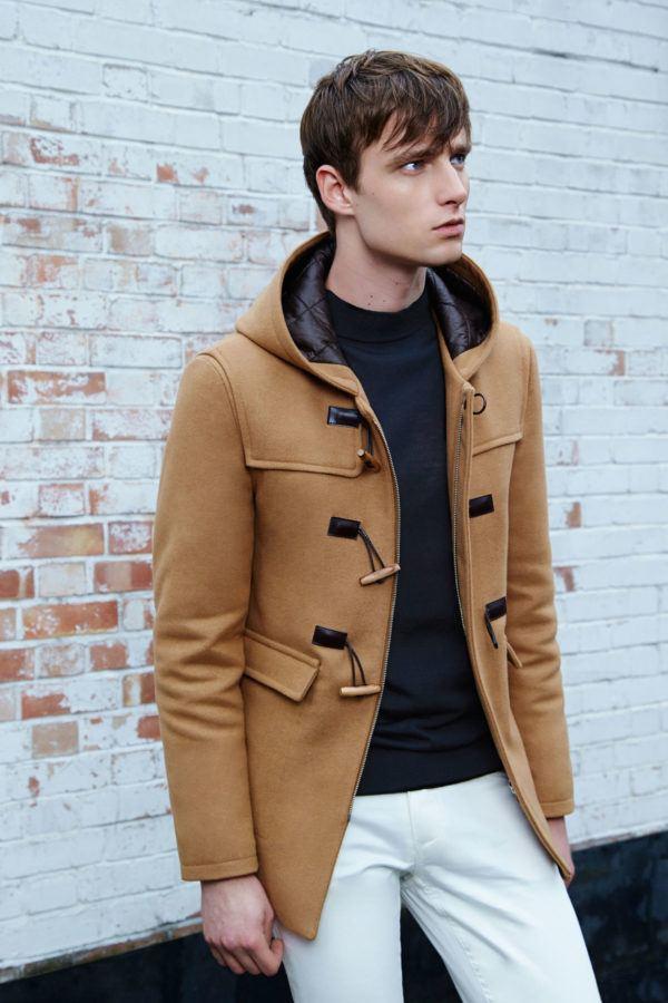 moda-abrigos-y-chaquetas-hombre-otono-invierno-2014-2015-tendencias