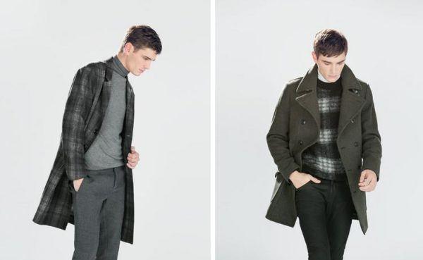 moda-abrigos-y-chaquetas-hombre-otono-invierno-2014-2015-tendencias-abrigos-clasicos-de-zara
