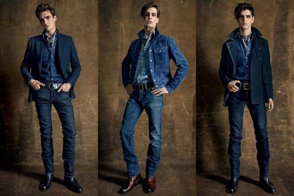 moda-hombre-2015-estilo-denim