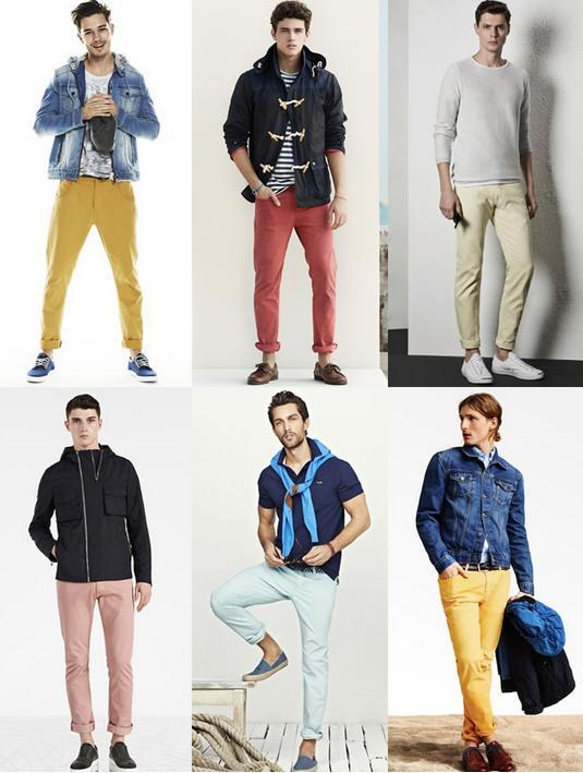 moda-masculina-2015-pantalones-chinos