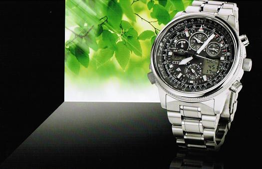 relojes-citizen-hombre