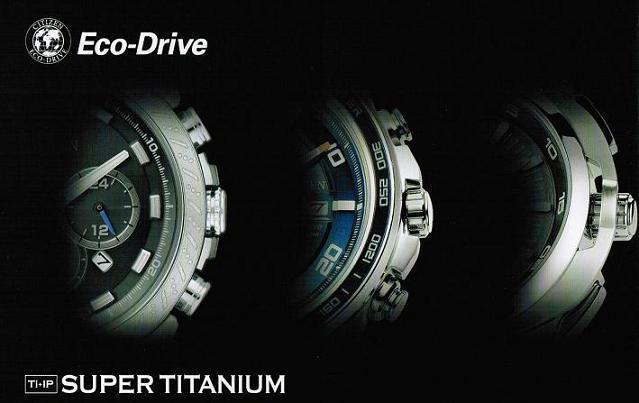 relojes-citizen-y-su-tecnologia-eco-drive-para-cuidar-el-medio-ambiente