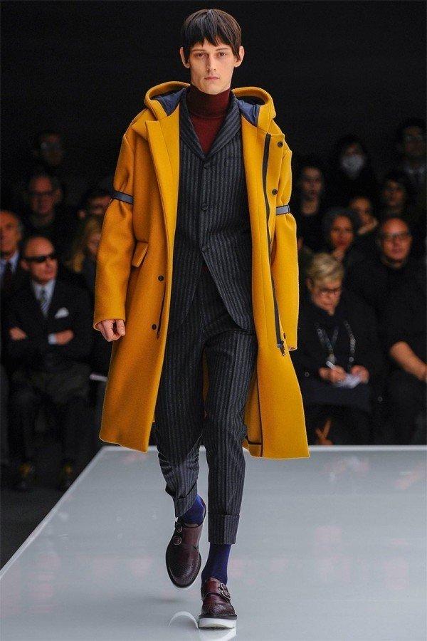 z-zegna-otono-invierno-2014-2015-abrigo-amarillo