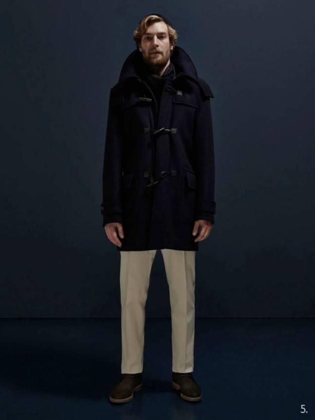 aquascutum-hombre-otono-invierno-2014-2015-abrigo-estilo-navy