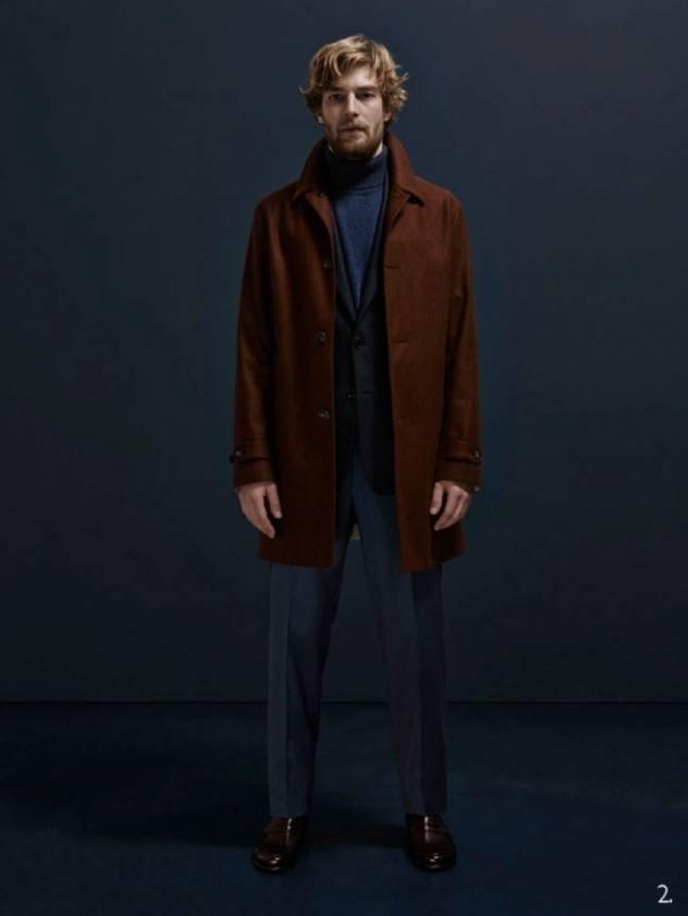 aquascutum-hombre-otono-invierno-2014-2015-abrigo