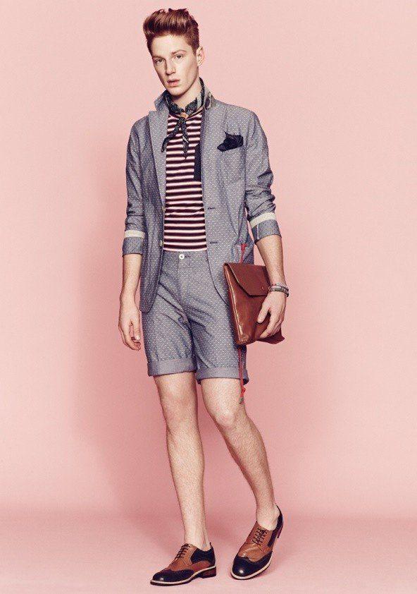 comodo-square-hombre-primavera-verano-2014-traje-bermuda-estampada