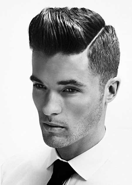 cortes-de-pelo-para-hombre-primavera-2015-estilo-rapado-con-tupe