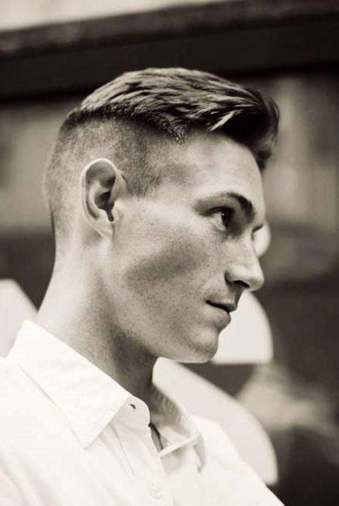 cortes-de-pelo-para-hombre-primavera-2015-pelo-corto-estilo-undercut