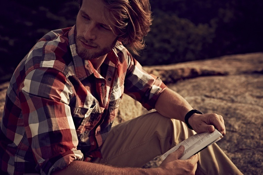el-estilo-de-matthew-mcconaughey-camisa-cuadros-de-su-firma-jkl