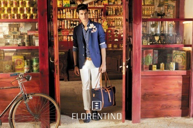 florentino-primavera-verano-2014-hombre-traje-verano-pantalon-blanco