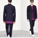 hm-primavera-verano-2014-traje-blazer-cordon
