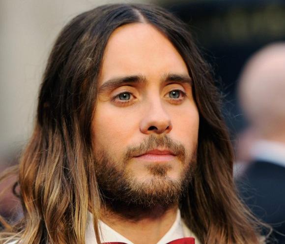 mejores-cortes-de-cabello-para-hombre-primavera-verano-2014-pelo-largo